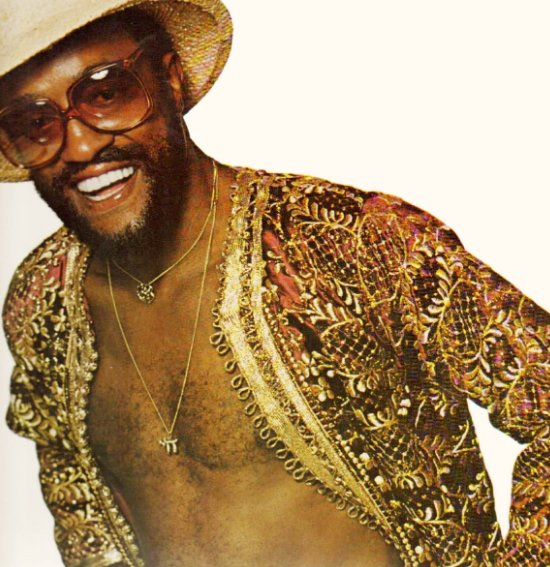 Billy Paul_2019_02_16 23_10_49