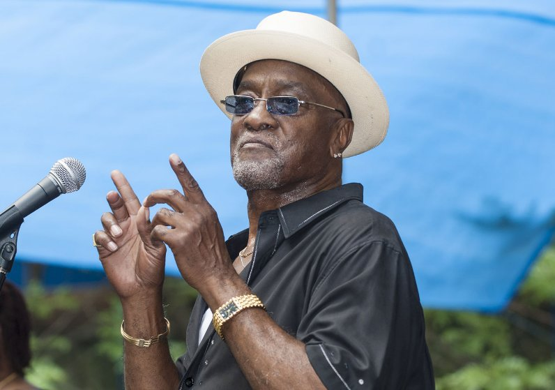 Billy Paul_2019_02_16 23_11_01