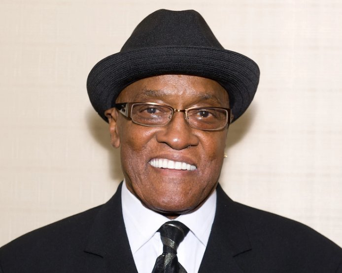 Billy Paul_2019_02_16 23_11_07