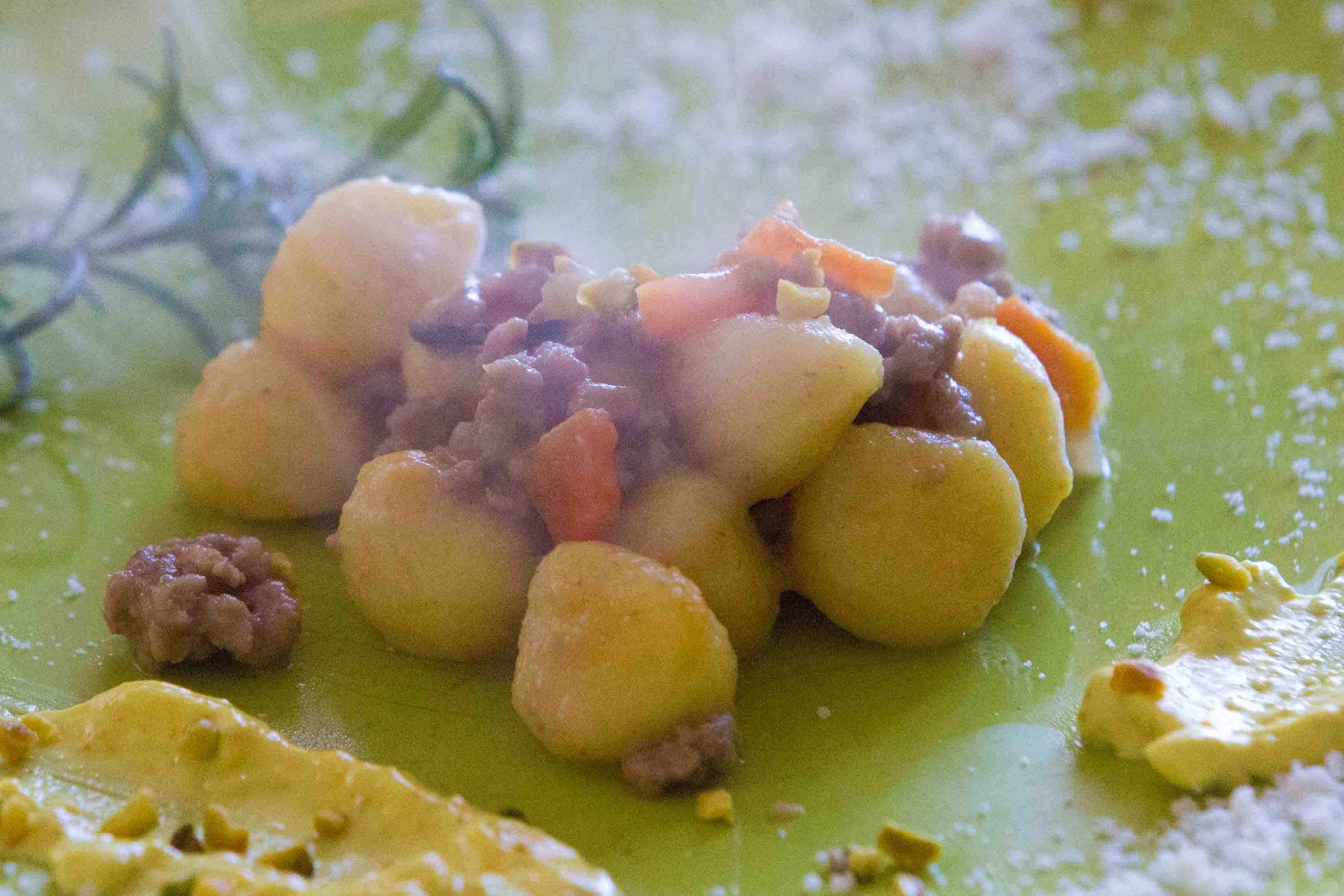 Gnocchi image-30009