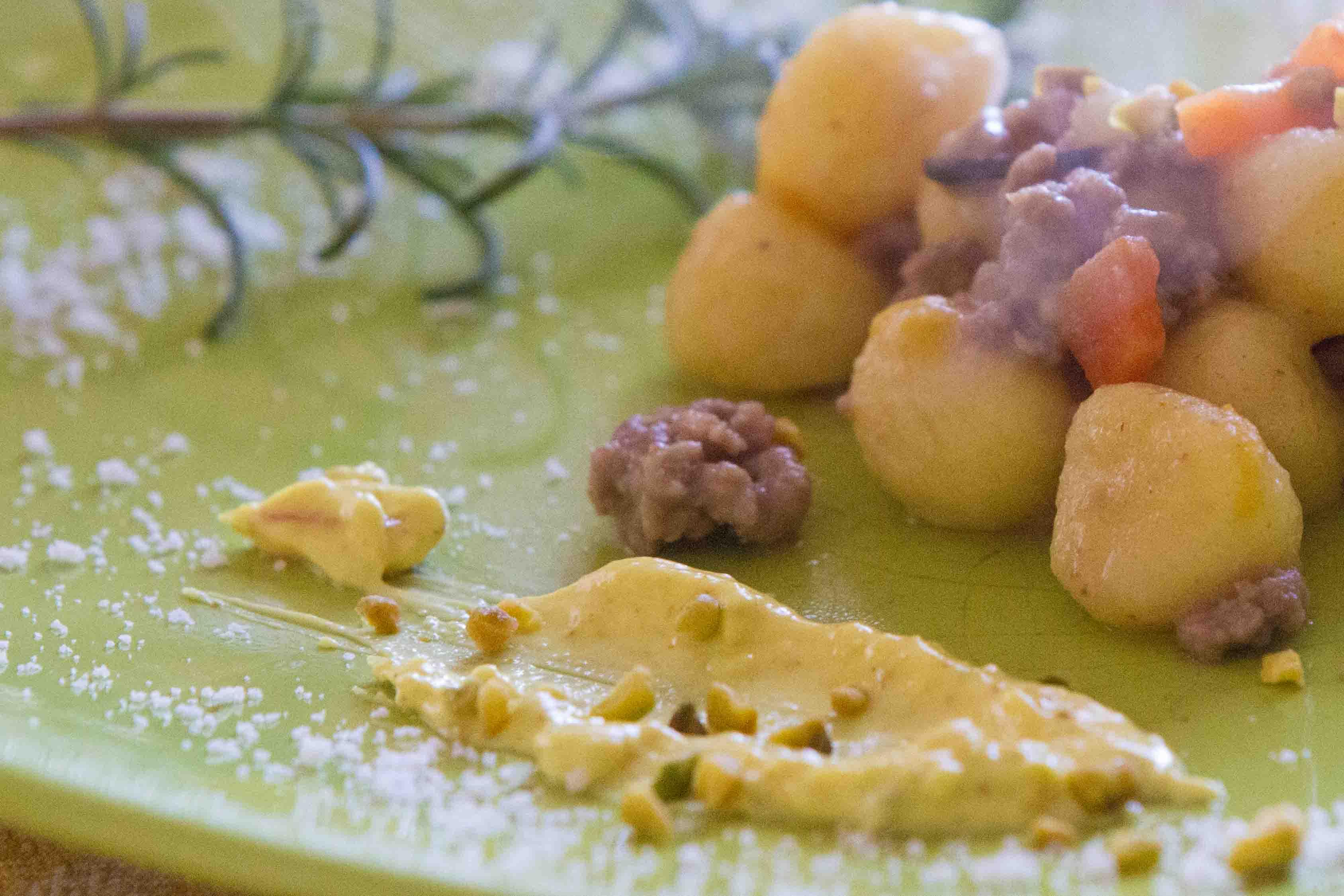 Gnocchi image-50021