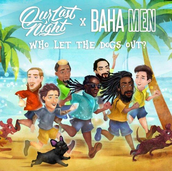 baha men_2019_02_19 23_01_57