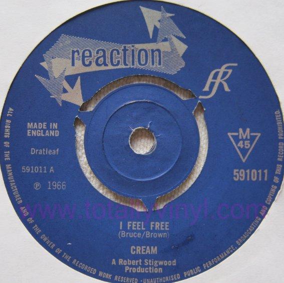 cream i feel free_2019_02_17 01_20_50