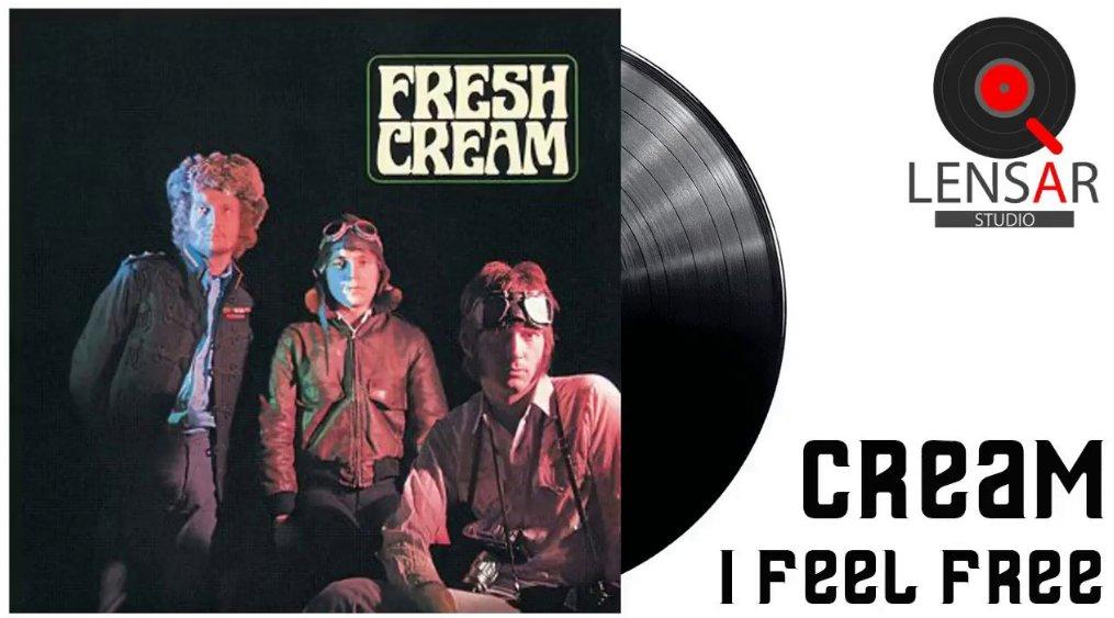 cream i feel free_2019_02_17 01_21_07