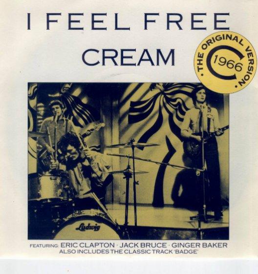 cream i feel free_2019_02_17 01_22_04
