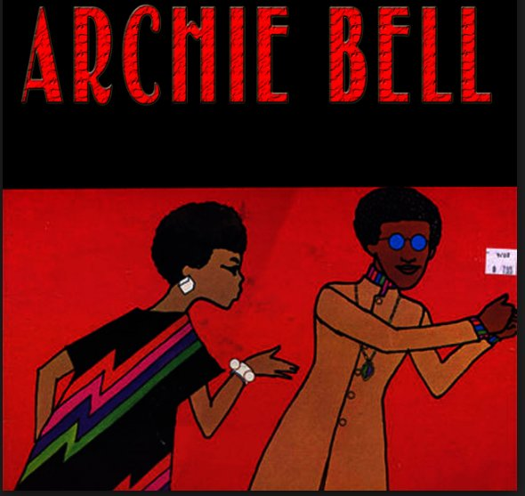 Archie Bell_2019_03_03 23_39_45