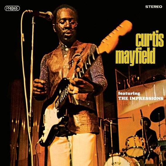 Curtis Mayfield - Keep on Pushing_2019_03_09 16_26_36