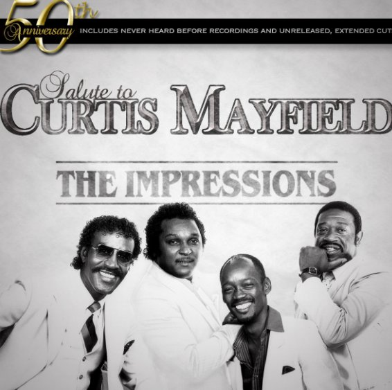 Curtis Mayfield - Keep on Pushing_2019_03_09 16_26_42