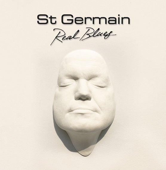 St germain_2019_03_24 16_09_40