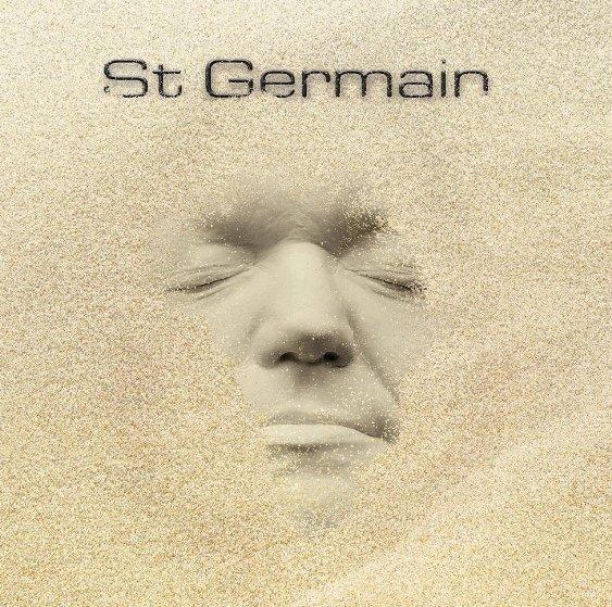 St germain_2019_03_24 16_10_06