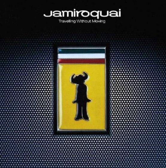 jamiroquai do you know where you're coming from_2019_03_24 16_15_38