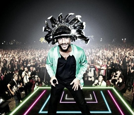 jamiroquai do you know where you're coming from_2019_03_24 16_15_59