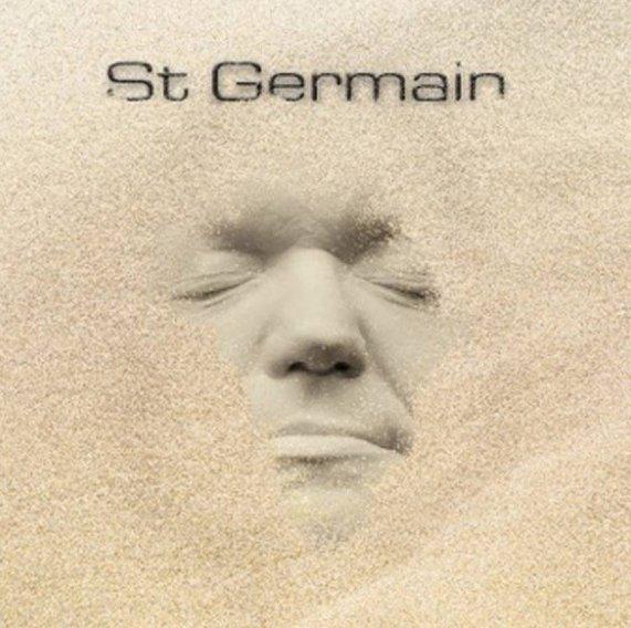 st germain_2019_03_24 15_45_05