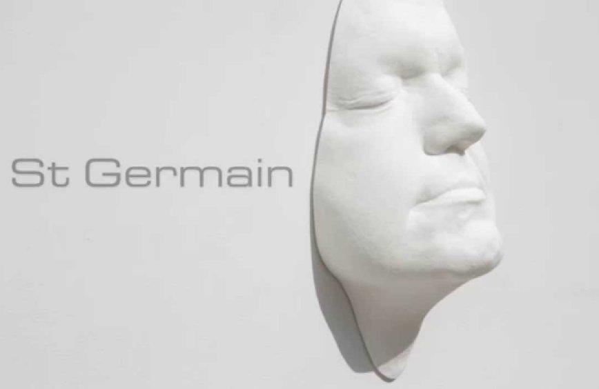 st germain_2019_03_24 15_45_50