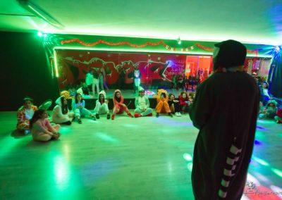 Pijiama party-14