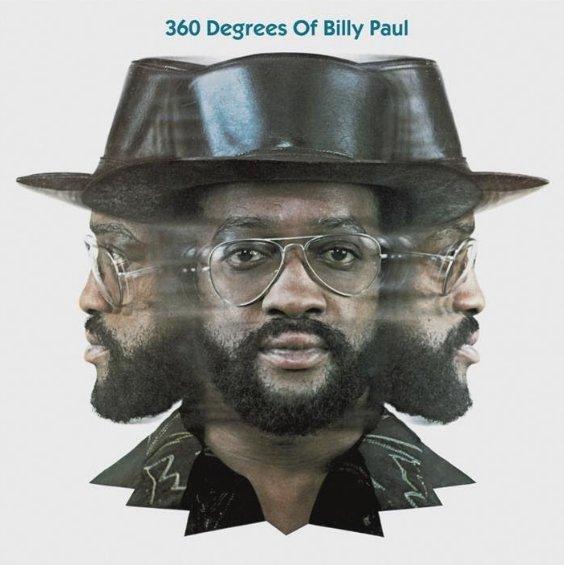 Billy Paul_2019_02_16 23_10_20