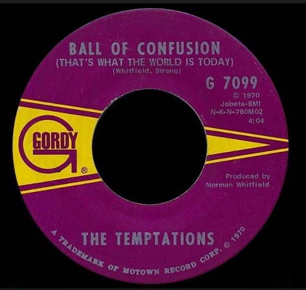 Temptations_2019_02_16 23_17_05