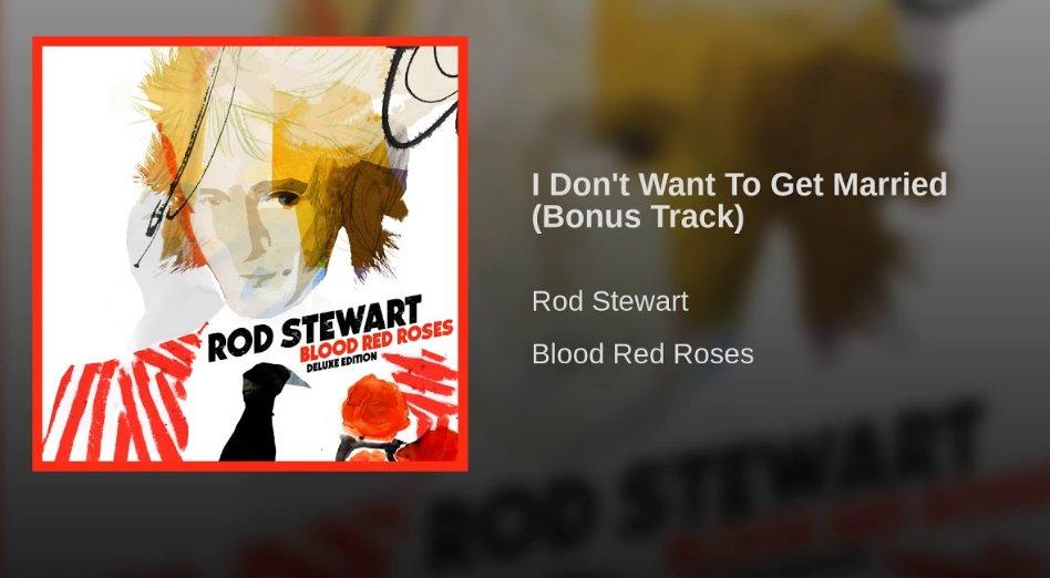 rod stewart_2019_02_19 22_52_51