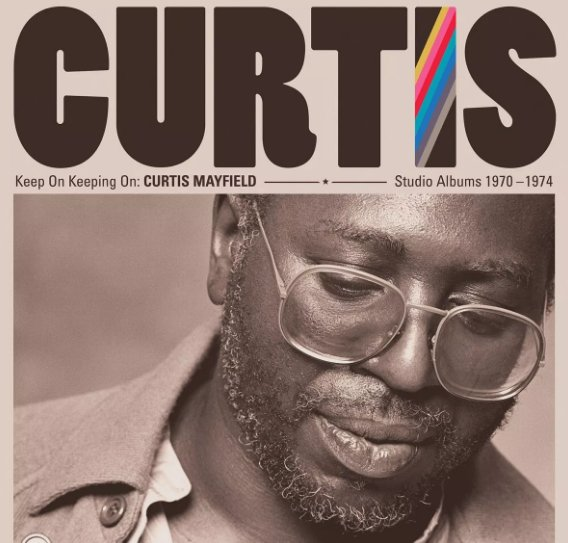Curtis Mayfield - Keep on Pushing_2019_03_09 16_26_05