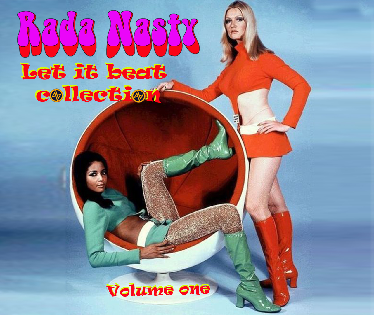 Let-it-beat-collection-9