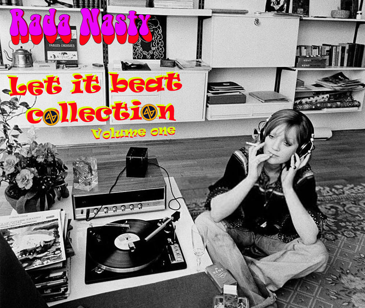 Let-it-beat-collection