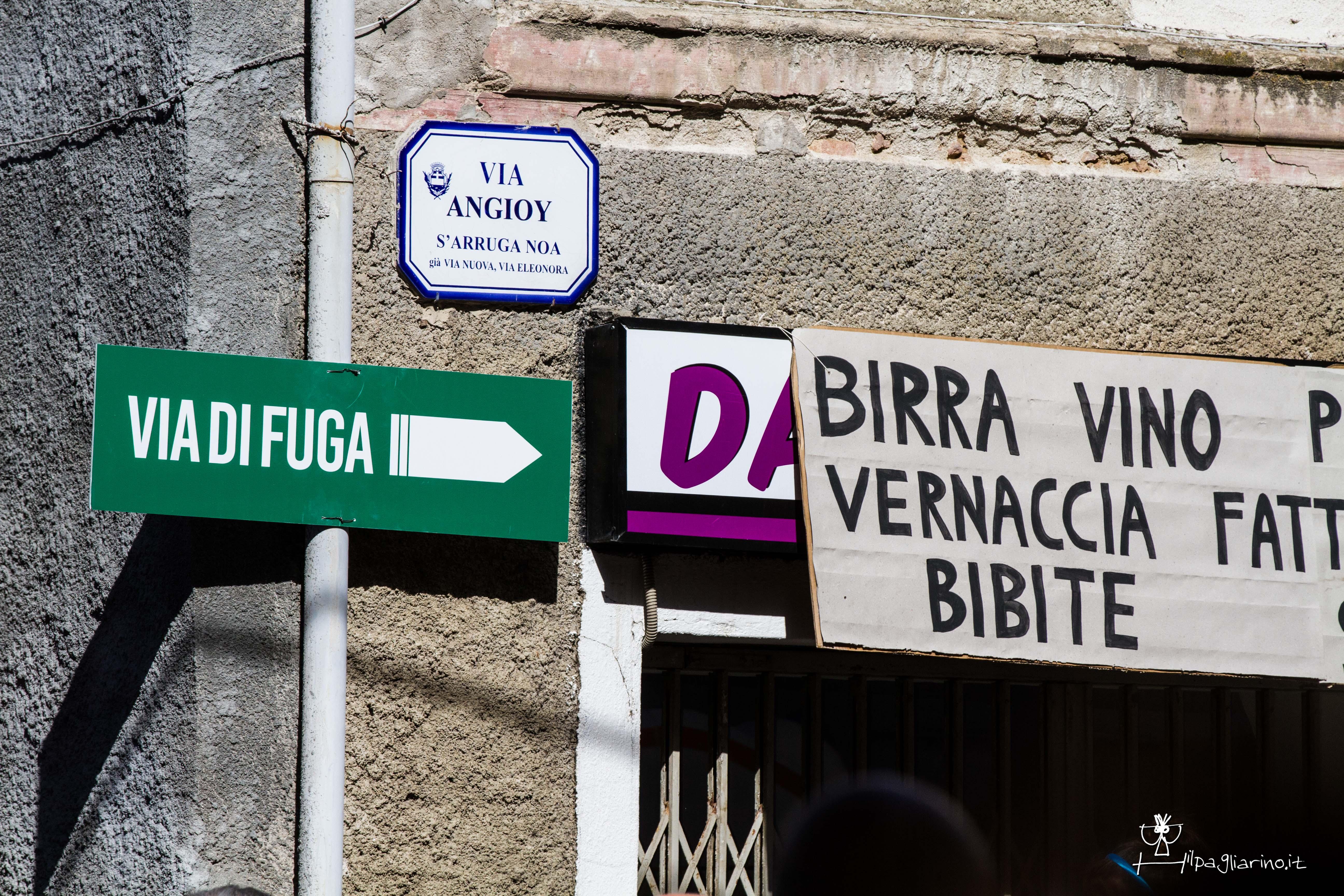 Sartiglia 2019-30138