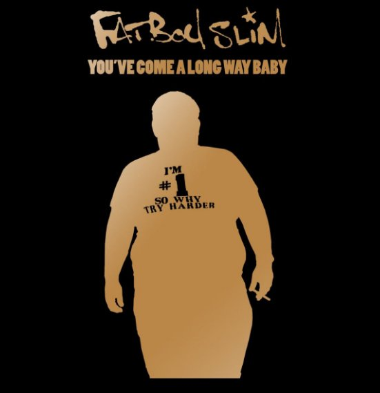 fat boy slim_2019_03_24 15_37_48