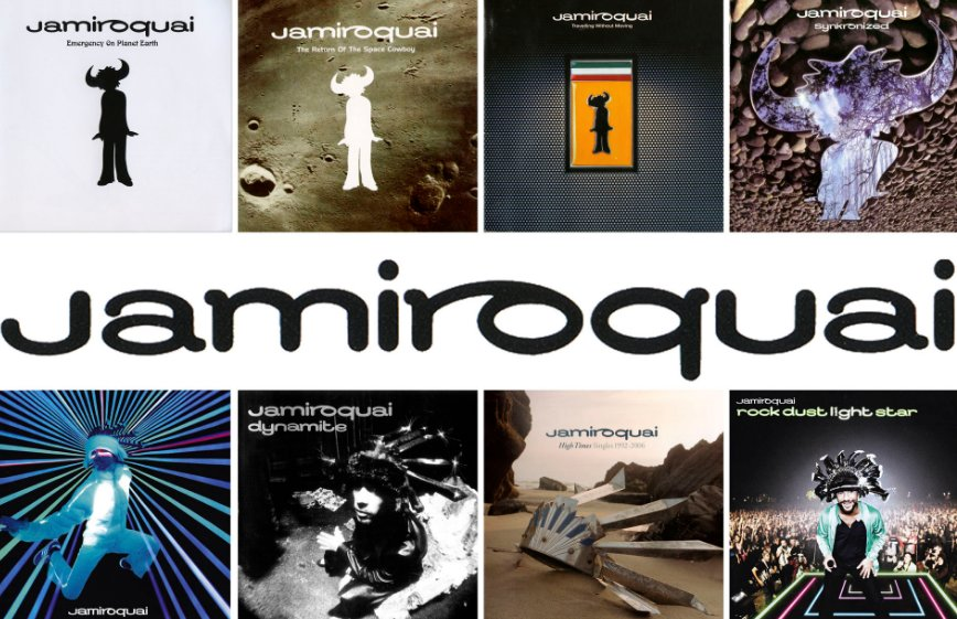 jamiroquai do you know where you're coming from_2019_03_24 16_19_43