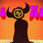 Rada Nasty – Enjoy your weekend – Puntata 9